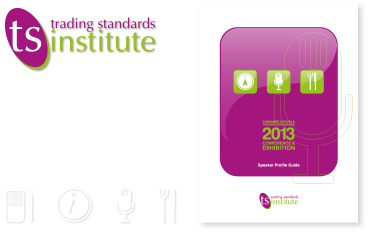 The Trading Standards Institute